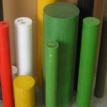 Nylon (rod and sheet)