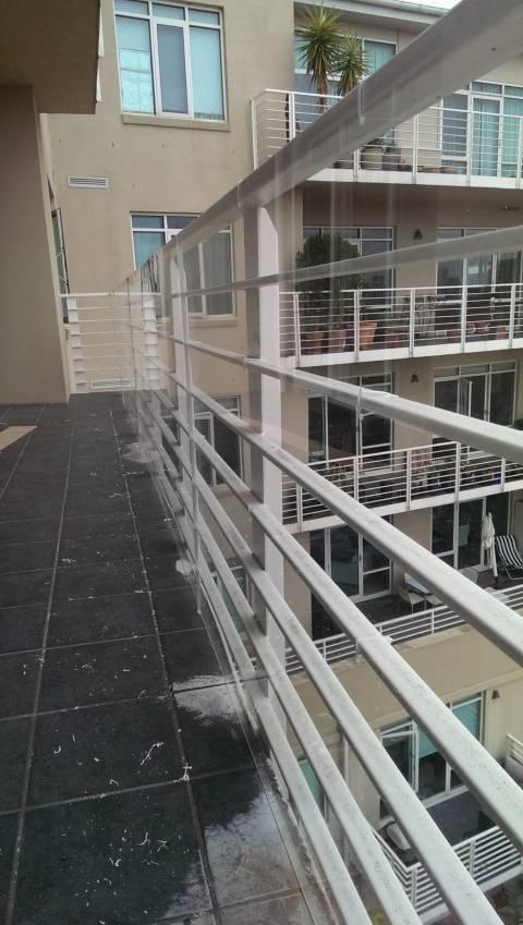 balustrade_01