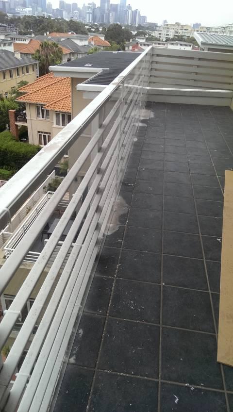 balustrade_02