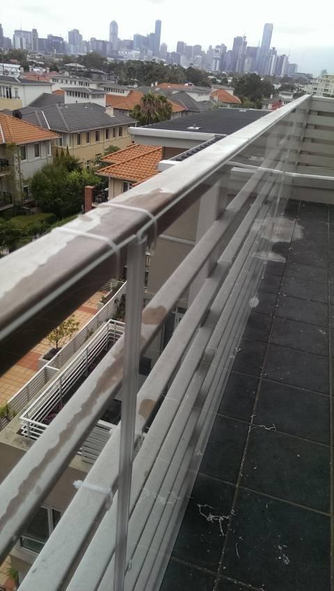 balustrade_06
