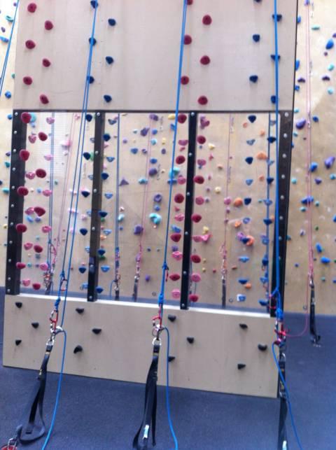 rock_climbing_01