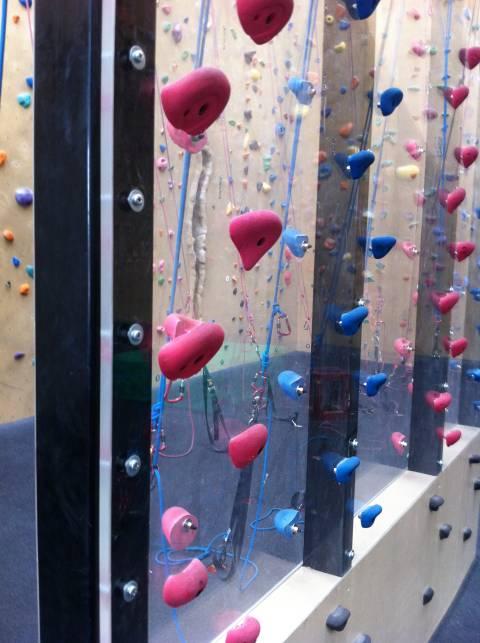 rock_climbing_02