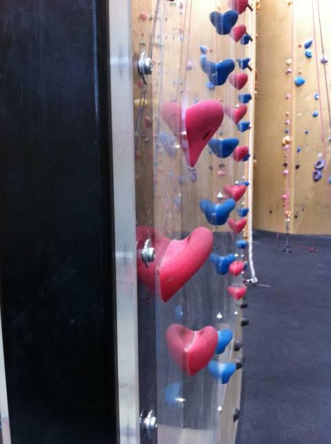 rock_climbing_03