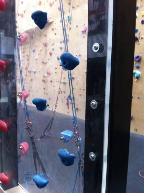 rock_climbing_04