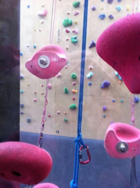 rock_climbing_05